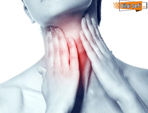 evde uygulayabileceğiniz 3 tiroid tedavisi yöntemi